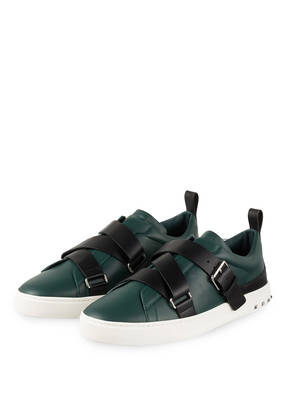 VALENTINO GARAVANI Sneaker V-PUNK