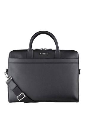BOSS Business-Tasche TRAVELLER
