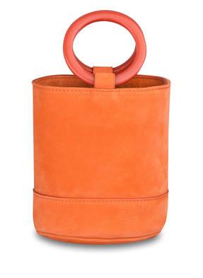 SIMONMILLER Handtasche S801 BONSAI
