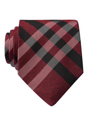 BURBERRY Krawatte