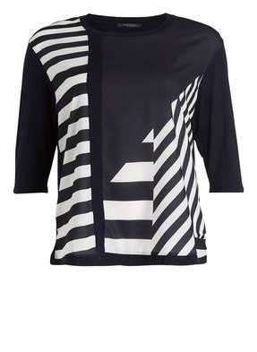 MARINA RINALDI Shirt mit 3/4-Arm