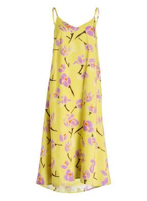 Marc O'Polo (White Label) Kleid