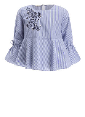 LIU JO Bluse FAIRY DAYS