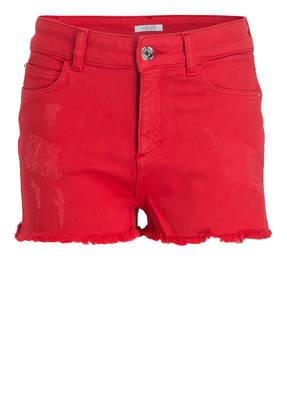 LIU JO Jeans-Shorts