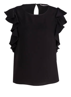 coast Top CAZ FRILL
