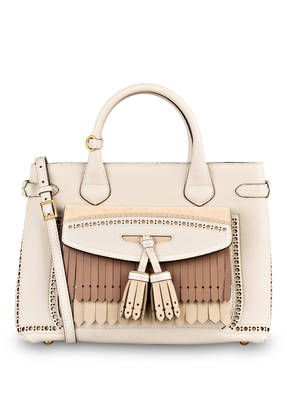 BURBERRY Handtasche THE MEDIUM BANNER
