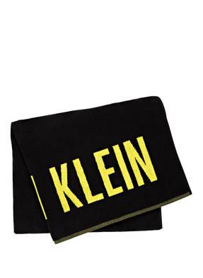 Calvin Klein Strandtuch