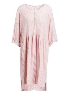American vintage kleid rosa