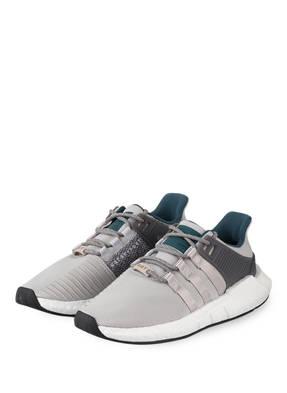 adidas Originals Sneaker EQT SUPPORT 93/17