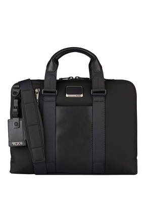 TUMI ALPHA BRAVO Laptop-Tasche AVIANO