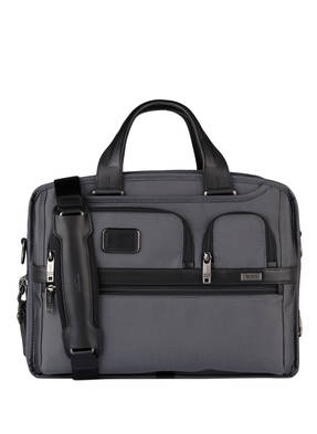 TUMI ALPHA 2 Laptop-Tasche