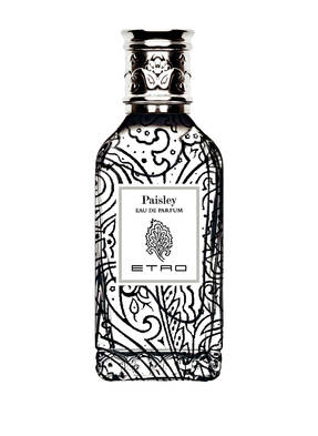 ETRO FRAGRANCES PAISLEY