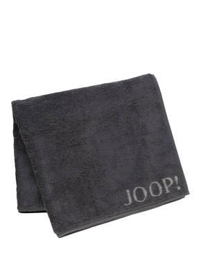 JOOP! Duschtuch CLASSIC DOUBLEFACE