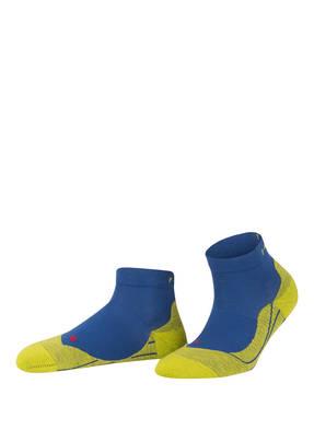 FALKE Running-Socken RU4 SHORT