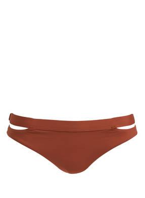 SEAFOLLY Bikini-Hose ACTIVE