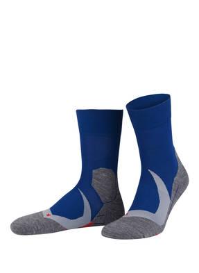 FALKE Running-Socken RU2 CUSHION