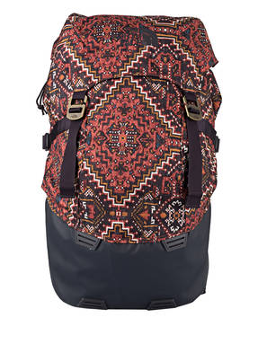THE NORTH FACE Rucksack HOMESTEAD ROADTRIPPER