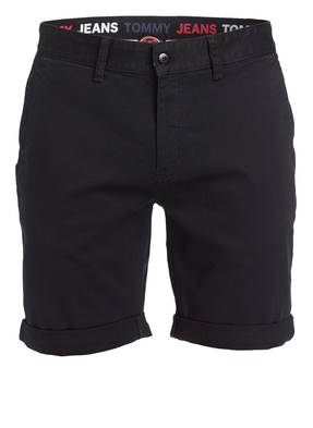 TOMMY JEANS Shorts FREDDY Straight-Fit
