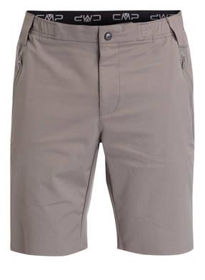 CMP Outdoor-Shorts