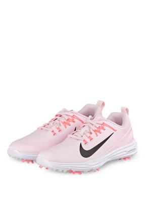 Nike Golfschuhe LUNAR COMMAND 2