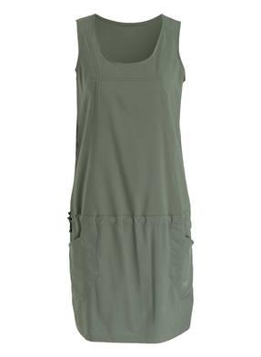 ARC'TERYX Outdoor-Kleid CONTENTA