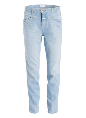 CLOSED Jeans PUSHER