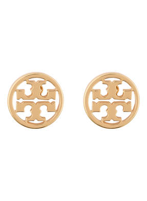 TORY BURCH Ohrstecker