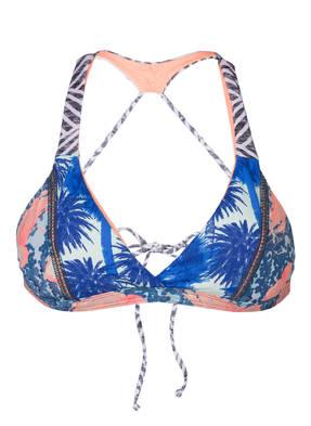 Maaji Triangel-Bikini-Top