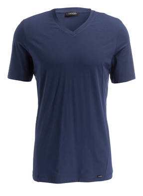 HANRO V-Shirt LIAM