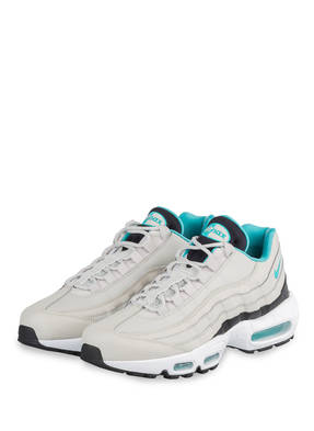 Nike Sneaker AIR MAX 95 ESSENTIAL