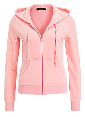 Juicy Couture Sweatjacke ROBERTSON