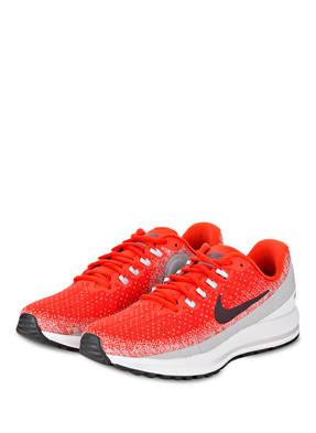 Nike Laufschuhe VOMERO 13
