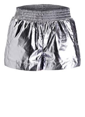 IVY PARK Shorts HI SHINE