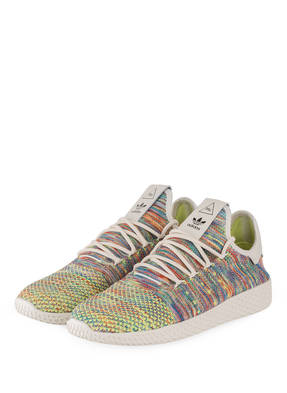 adidas Originals Sneaker PHARRELL WILLIAMS TENNIS HU PRIMEKNIT