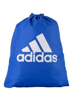 adidas Trainingsbeutel PER LOGO