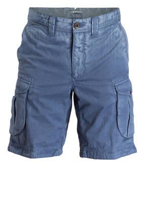 INCOTEX Cargo-Shorts