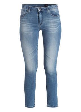 AG Jeans Skinny-Jeans PRIMA