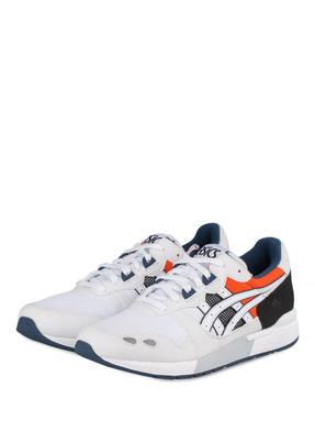 ASICS Sneakers GEL-LYTE