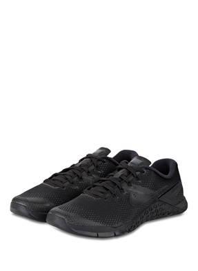 Nike Trainingsschuhe METCON 4
