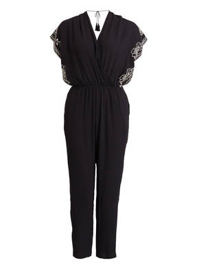 L*SPACE by monica wise Jumpsuit