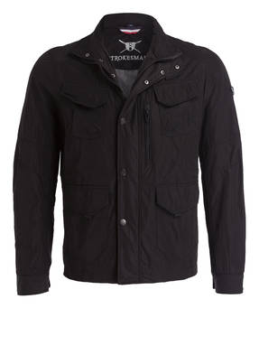 STROKESMAN'S Fieldjacket
