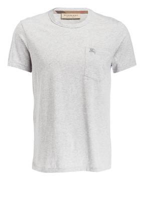 BURBERRY T-Shirt HENTON
