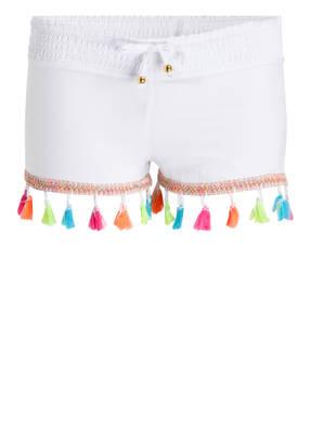 PILYQ Shorts