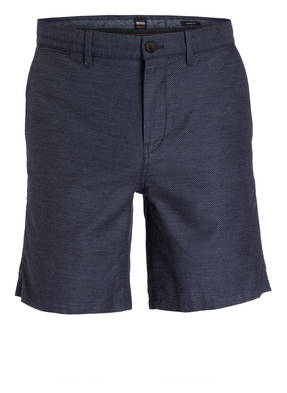 BOSS Shorts SIMAN2 Tapered-Fit