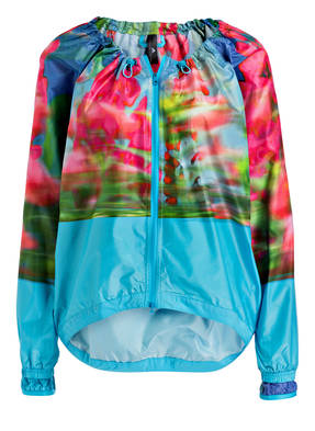 adidas by Stella McCartney Laufjacke RUN ADIZERO