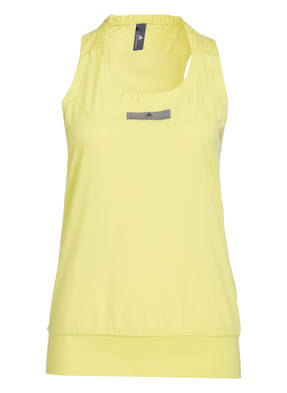 adidas by Stella McCartney Tanktop RUN ADIZERO