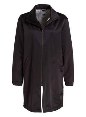 adidas Originals Mantel ADIBREAK