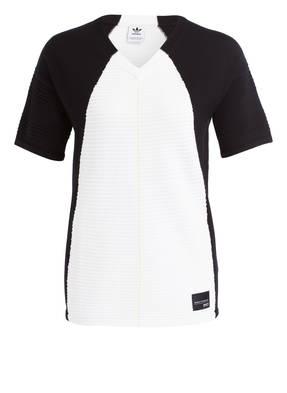 adidas Originals T-Shirt EQT