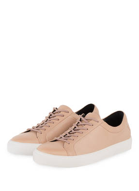 ROYAL REPUBLIQ Sneaker SPARTACUS BASE