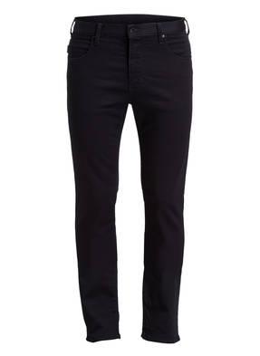 EMPORIO ARMANI Jeans J45 Slim-Fit